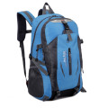 Outding  backpack mountaineering bag double shoulders bags