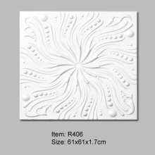 Leading Manufacturer for Offer Architectural Ceiling Tiles, Foam Ceiling Tiles, Pu Ceiling Tile Online Flat Polyurethane Architectural Ceiling Tiles export to Japan Importers