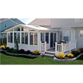 aluminum sunroom aluminum sunroom kits