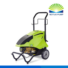 S-1210B2 Automatic Electric powered pressure washer