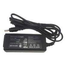39W 19V 2.05A laptop power adapter for HP