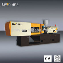 automatic servo motor plastic injection molding machine