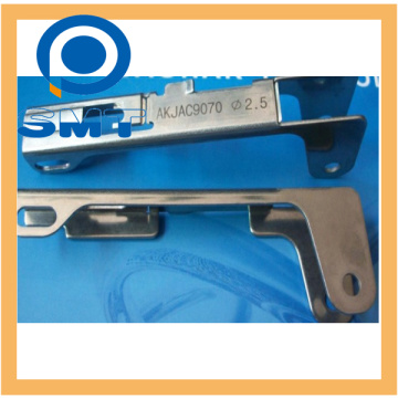 Professional for Fuji Smt Placement Spare Parts FUJI FEEDER GUIDE TAPE AKJAC9070 supply to United States Manufacturers