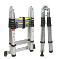 3.2M TELESCOPIC JOINT LADDER
