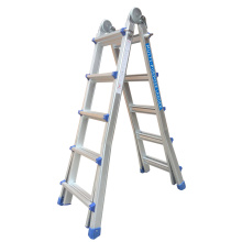 Super strong bearing little giant ladder