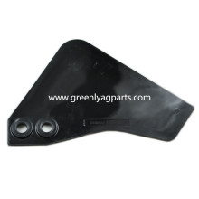 OEM China High quality for John Deere cornhead and combine replacement parts H166582 John Deere Poly Ear Saver supply to Uruguay Manufacturers