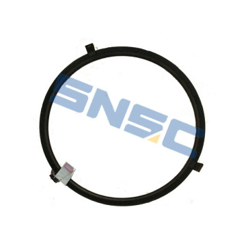 Weichai Engine Parts 61560060027 Fan Guard Assy SNSC