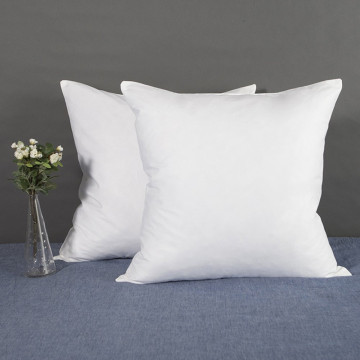 Sleeping Queen  100% Microfiber Super Soft Pillow