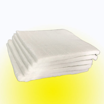 Thermal Performance Aerogels Blanket For Boilers