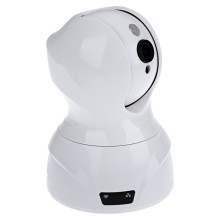 720P Home Wireless Security IP Camera with Audio