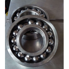 Single Row Deep Groove Ball Bearing (6048)