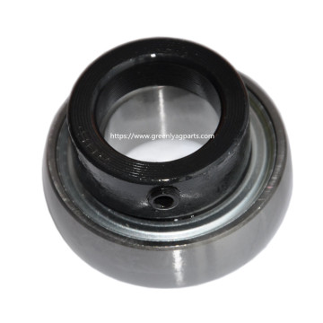 Ball bearing JD39103 for John Deere combine