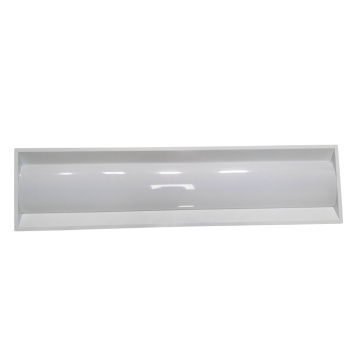 1X4 40W Led Troffer Fixtures Kit Retrofit