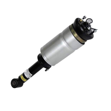 LR032648 Air Suspension Shock Absorber For Land Rover