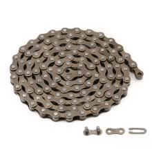 Bike Chain Single-Speed ​​116 Links