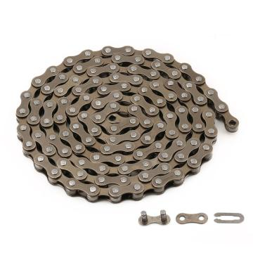 Bike Chain 1-Speed ​​116 Links
