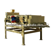 Top for Seed Grader Large capacity teff grain vibro separator machine supply to United States Wholesale