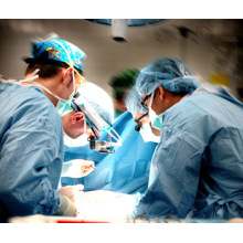 Manufactur standard for Mobile Operating Light Surgery teaching telemedicine teaching system export to Nepal Importers