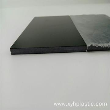 Best Fr4 Sheet,Fr4 Epoxy Fiberglass,Fr4 Epoxy Glass Sheet
