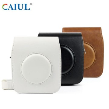 Square Fit Camera Protection Package