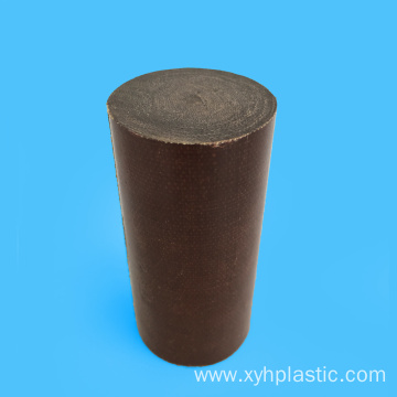 Phenolic Cotton Cloth Pertinax Rod