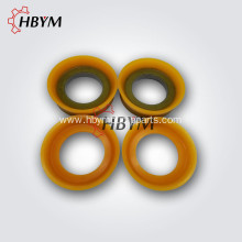 IHI Concrete Pump Rubber Piston
