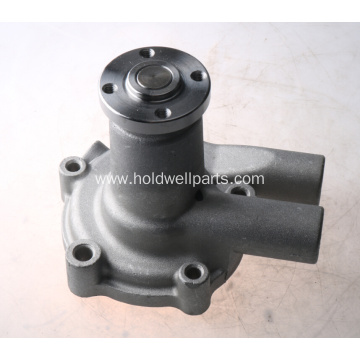 5 install holes water cooling pump 724550-42700