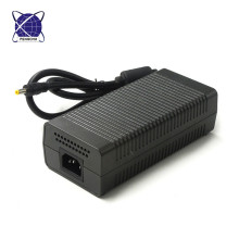 20V power supply 11.5a for Lenovo