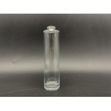30ml cylindrical bottle bottle for ladies perfume spray