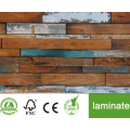 The Modern Embossed-in-Registed Laminate Plank