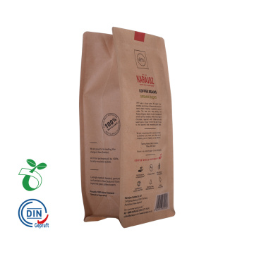 custom ziplock packaging/printed plastic bags with logo/bottom gusset bags