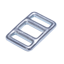Lashing Buckle For Box Trailer Strap