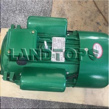 Professional for YCL Single-Phase Electric Motor 230v YC/YL Single Phase 2HP Electric Motor Price supply to Portugal Factory