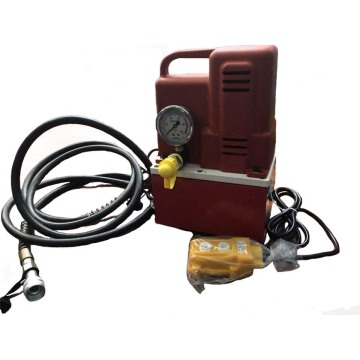 Press Tool Hydraulic Machine for Press fitting