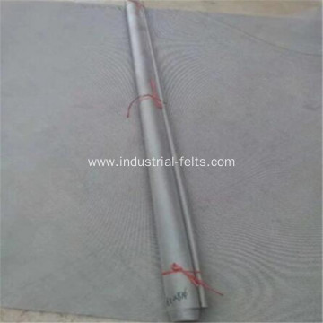 Seamless Joint Cylinder Cover