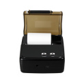 Small Wireless Bluetooth Thermal Sticker Printer Model 5801