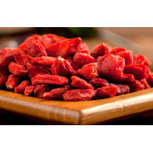 Red Power Dried Goji Berry