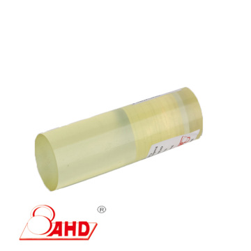 Corrosion-resistant Oil-resistant PU Plastic Rod