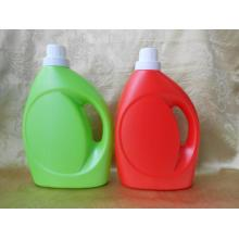 OEM/ODM for Laundry Detergent Liquid clothes washing use the laundry liquid export to Cameroon Importers