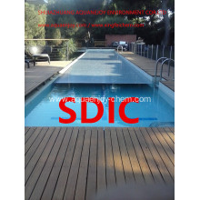 Personlized Products for Sodium Chlorite Powder Disinfectant Swimming Pool Water Treatment supply to Gibraltar Manufacturers