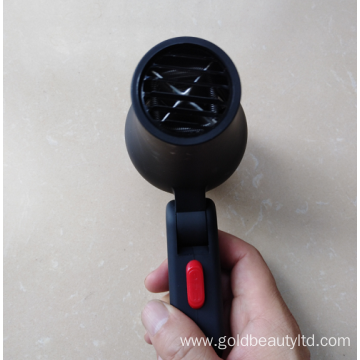 800W High Quality Low Power Home Usage Hairdryer