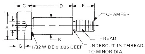 Precision_Shoulder_Screws_Socket_Head_drawing