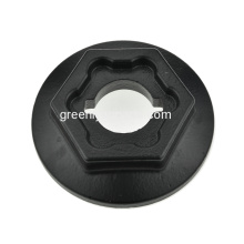 N243156 Disk Gang Axle Bumper Washer