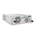 2000VA adjustable ac dc power supply APM