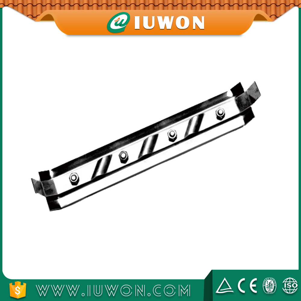 Roofing Brackets Metal Stamping Parts