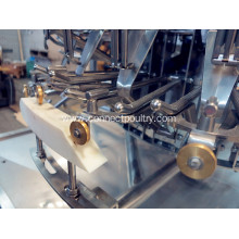 Best Quality for Chicken Evisceration Chicken slaugtherhouse Evisceration machine export to Sweden Manufacturer