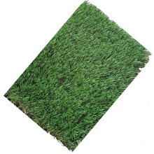 Sports tennis artificial grass turf synthetic carpet