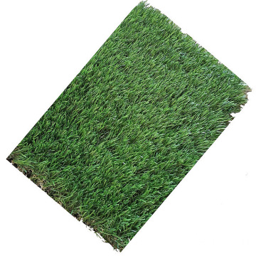 Good quality outdoor artificial grass carpet natural