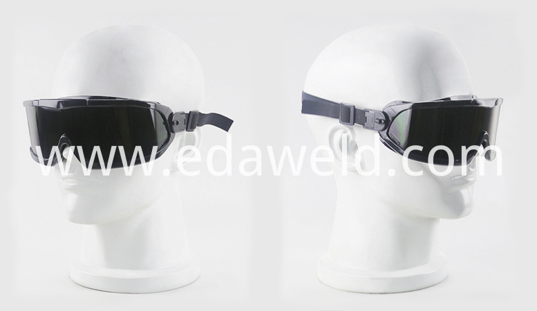 Welding Torch Glasses2