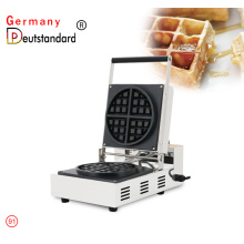 Popular   Commercial Waffle Cone Maker